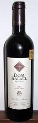 1 - Dom Rafael 2001 (Tinto)