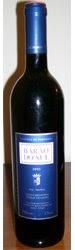 144 - Barão do Sul 2003 (Tinto)