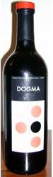 274 - Dogma 2005 (Tinto)