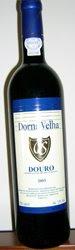 221 - Dorna Velha 2003 (Tinto)