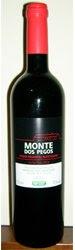 200 - Monte dos Pegos 2004 (Tinto)