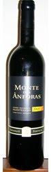 198 - Monte das Ânforas 2005 (Tinto)