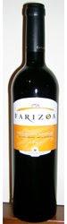 193 - Farizoa 2003 (Tinto)