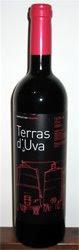 29 - Terras d'Uva 2004 (Tinto)