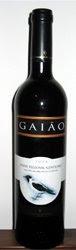 30 - Gaião 2004 (Tinto)