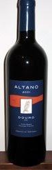 38 - Altano 2001 (Tinto)