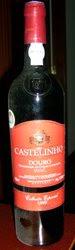 108 - Castelinho Colheita Especial 1999 (Tinto)