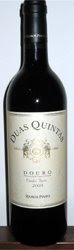 88 - Duas Quintas 2003 (Tinto)