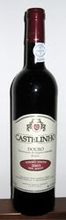 69 - Castelinho 2003 (Tinto)