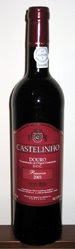62 - Castelinho Reserva 2003 (Tinto)
