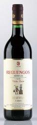 42 - Reguengos Reserva 2000 (Tinto)