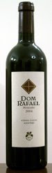 504 - Dom Rafael 2004 (Tinto)