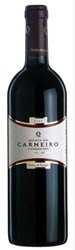 Quinta do Carneiro 2004 (Tinto)