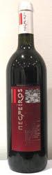1577 - Negreiros 2005 (Tinto)