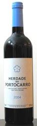 1046 - Herdade do Portocarro 2004 (Tinto)