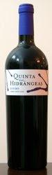 871 - Quinta das Hidrângeas 2004 (Tinto)