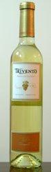 881 - Trivento Brisa de Otoño Tardío 2006 (Branco)