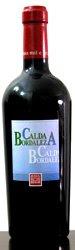 925 - Calda Bordaleza 2006 (Tinto)