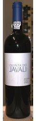 Quinta do Javali Reserva 2004 (Tinto)