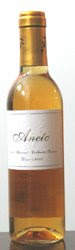959 - Aneto Late Harvest 2005 (Branco)