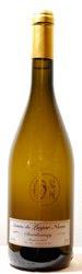 Quinta do Lagar Novo Reserva Chardonnay 2007 (Branco)