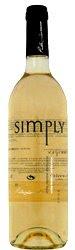 Simply 2008 (Branco)