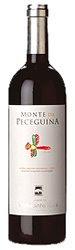 1043 - Monte da Peceguina 2007 (Tinto)