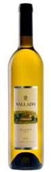 Vallado 2007 (Branco)