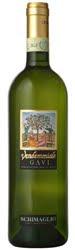 1596 - Vendemmiale Cortese 2007 (Branco)