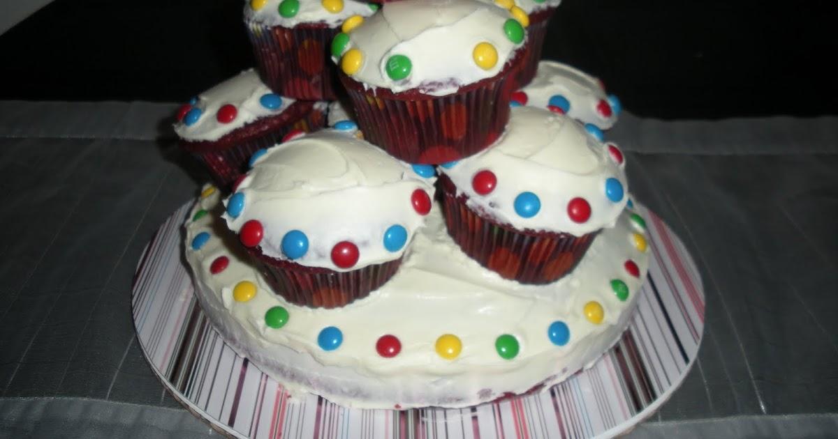 Cody Cakes Happy Birthday Lucia