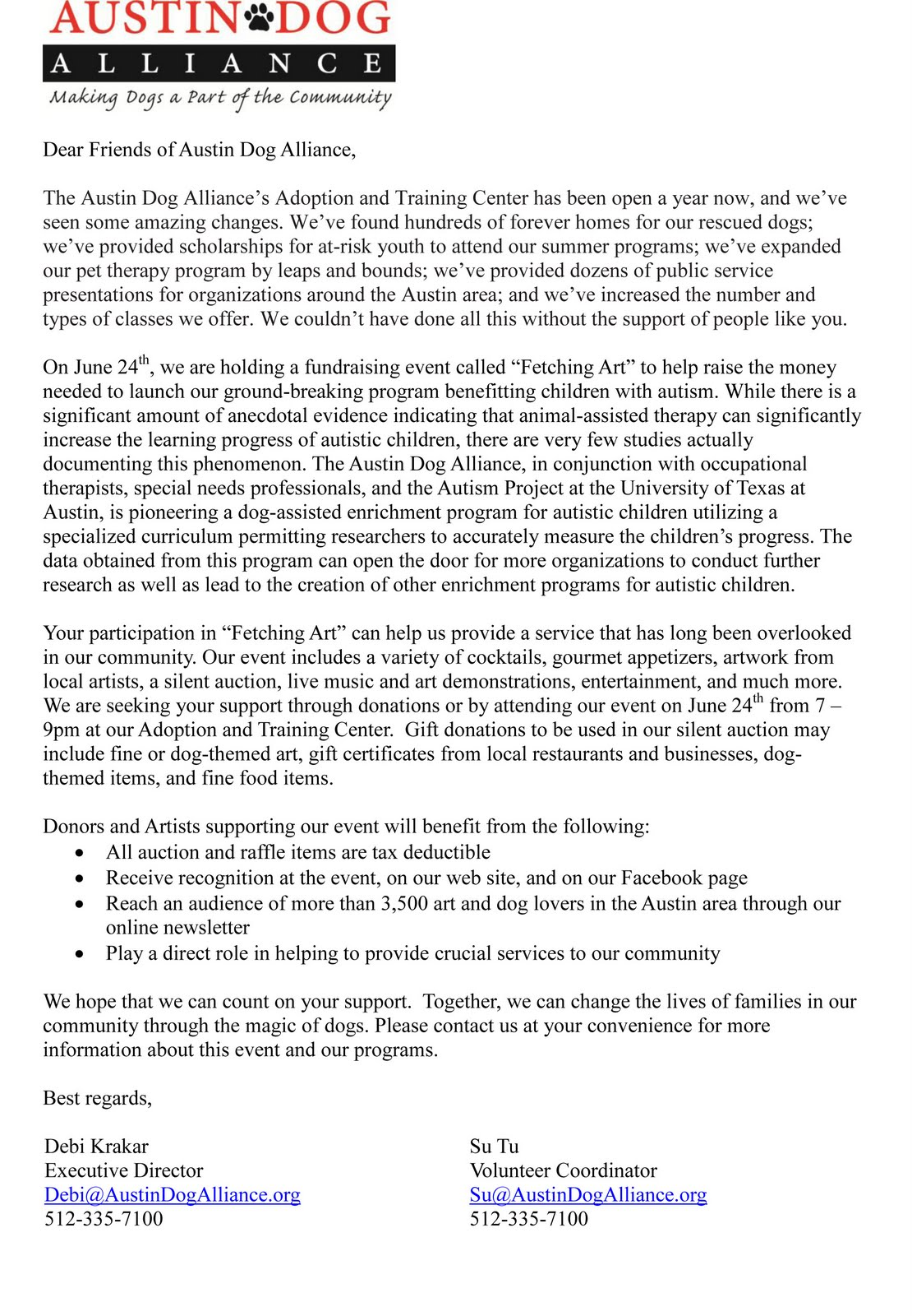 play therapist cover letter