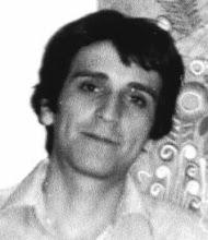 Patricio Calfuquir (Pedro)