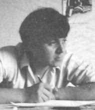 Miguel Cabrera (Paine)