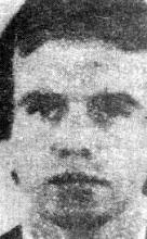 Julio Rifo