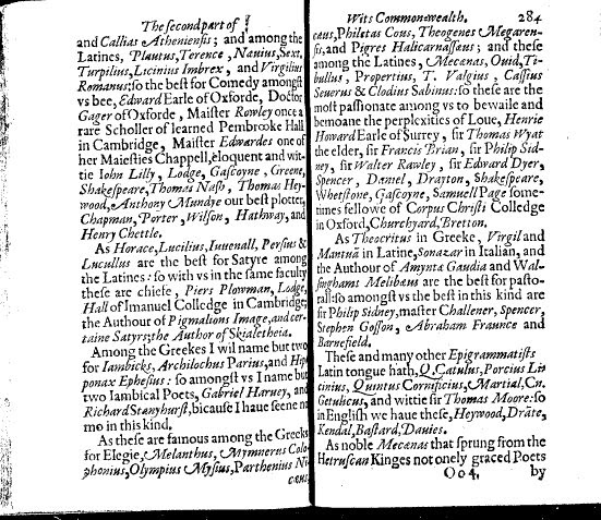 """shakespeare writes about issues that are The topic of shakespeare and religion has been a perennial one, though since the recent """"turn to religion"""" in modern contexts to interpret the place of religion and religious issues in shakespearean drama we have writing about early modern england have reexamined the religious dy- namics of the period, questioned."""