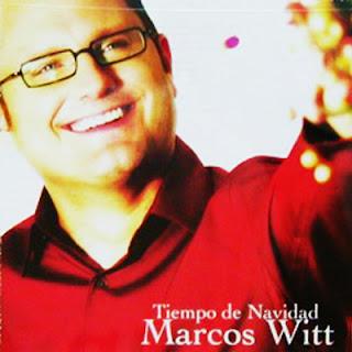 Descargar Pista Hoy Es Navidad Marcos Witt Free Download