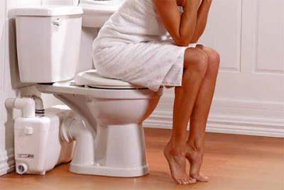Laxantes Naturales Toilet