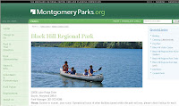 Black Hill Regional Park