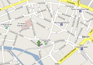 Link zur Karte