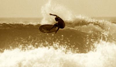 photo de surf 2363