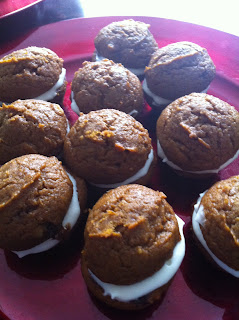 Pumpkin-Spice-Woopie-Cookies-my-sweet-zepol