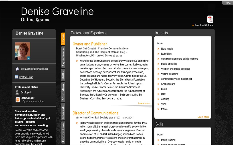 do resume online write your resume online resume creator resume genius resume creator online write
