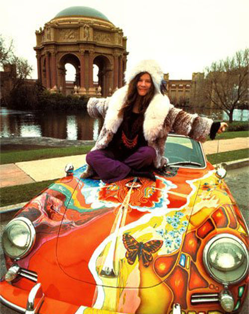 saberpoint janis joplin long ago and far away. Black Bedroom Furniture Sets. Home Design Ideas