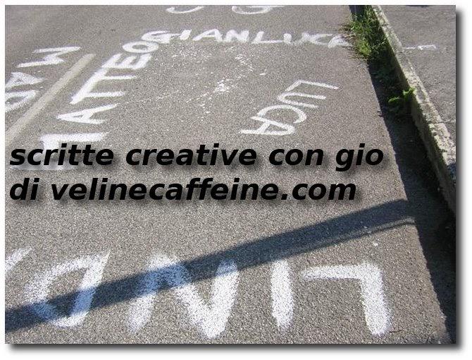 Velinecaffeine fare scritte on line scritte glitterate for Crea il tuo avatar arreda le tue stanze