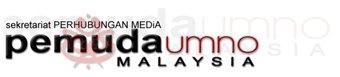 Media Saka Bangsa Pemuda UMNO