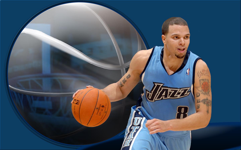 Best NBA Wallpapers: Utah Jazz Gallery Photo