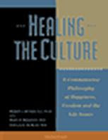 The book: Healing the Culture