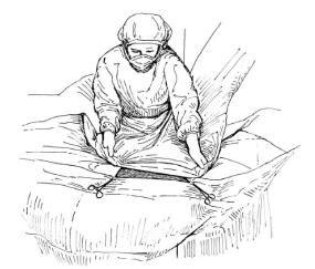 Melampous Equine Surgery Third Edition 2006 Auer J 246 Rg