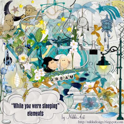 http://1.bp.blogspot.com/_4ZAF-Rv1wds/SygVHpMQZuI/AAAAAAAAARo/7EMIf18dJX0/s400/While-you-were-sleeping-Elements-preview.jpg