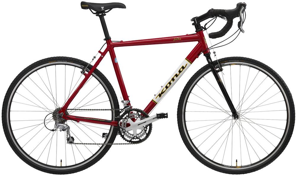 0903ca171a15 Koji bicikl kupiti - obavezno pročitati prvi post! - Forum.hr